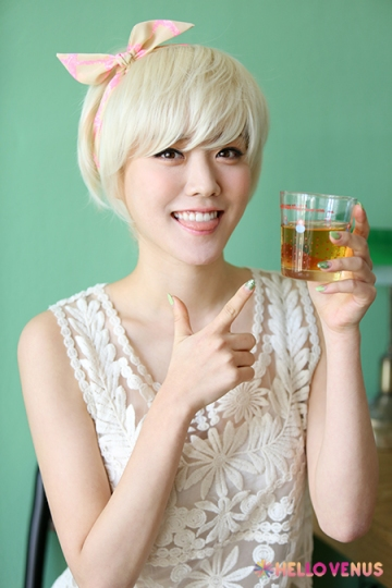 20130425_hellovenus_lime_tea